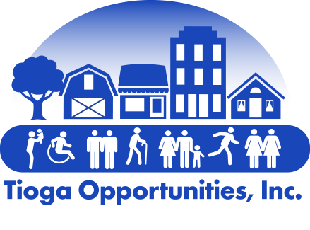 Tioga Opportunities, Inc