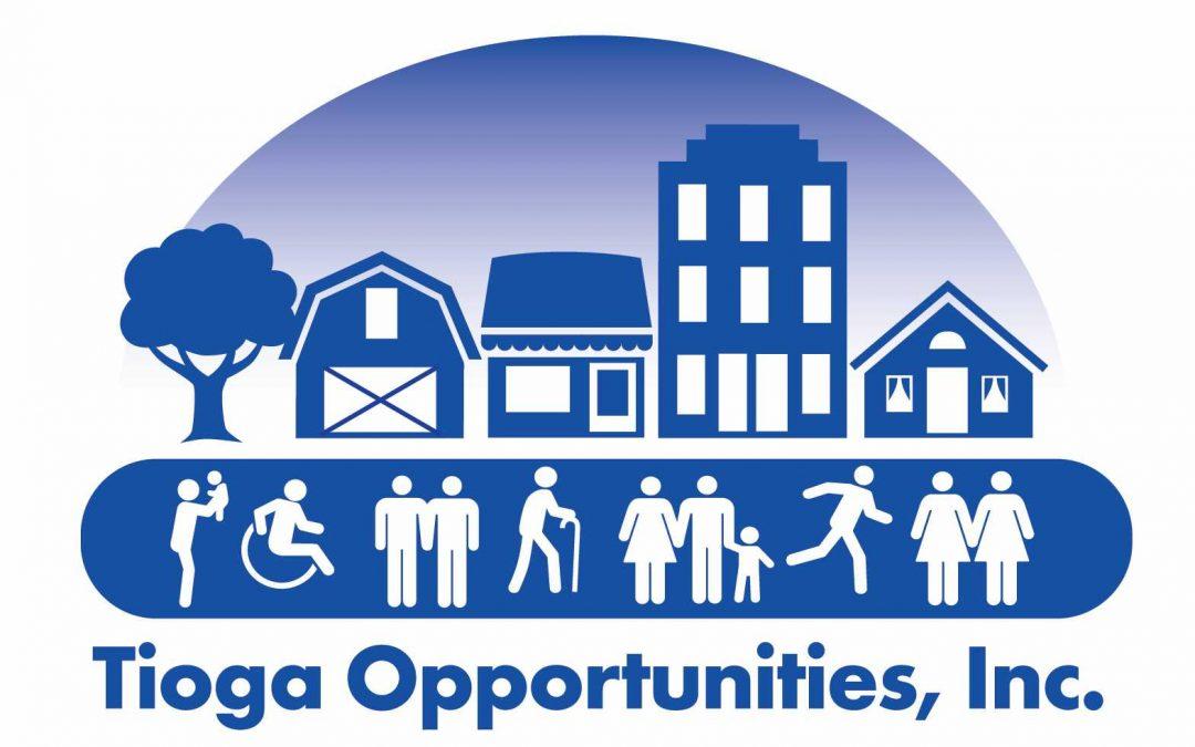TOI seeks Tioga Tells Project Coordinator Vista