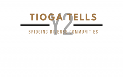 Tioga Tells Survey- We Want to Hear from You!