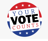 Frequently Asked Questions: NYS Absentee Ballots for the 2020 Election