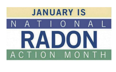 Keep Your Home and Family Safe by Knowing the Dangers of Radon