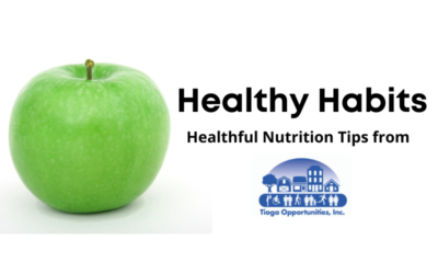 The Health Benefits of Apples